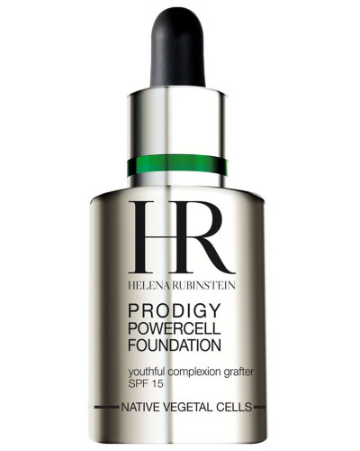 PRODIGY POWERCELL FOUNDATION SPF 15 316.67 € / 100 ml