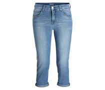 Capri-Jeans CICI TU