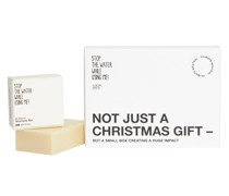 NOT JUST A CHRISTMAS GIFT 14.99 € / 1 Menge