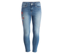 Skinny-Jeans SOPHIE ANKLE