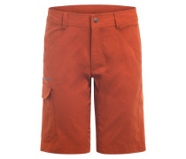 Outdoor-Shorts SKARVAN II
