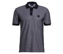 Jersey-Poloshirt PHILLIPSON Slim Fit