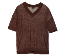 Strickshirt