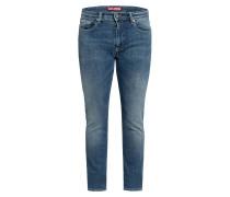 Jeans STAN Slim Fit