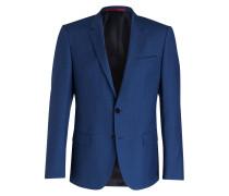 Kombi-Sakko HENRY - 420 blau