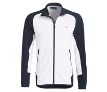 Sweatjacke PIERRE FIELDSENSOR MD