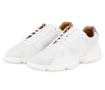 Sneaker RAPID RUNN - WEISS