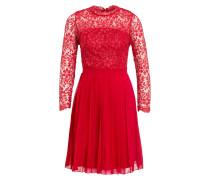 Kleid NAARAH
