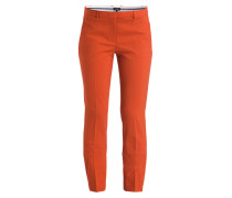 Hose HARTSDALE - orange