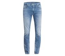 Jeans JOG'N Straight Fit