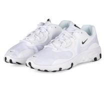 Sneaker RENEW LUCENT 2 - WEISS