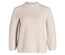 Pullover FAMKE - grau