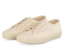 Sneaker 2750 COTU CLASSIC - BEIGE