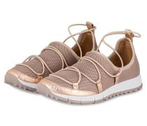 Sneaker ANDREA - rosa
