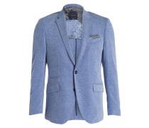 Sakko CHARLES Regular-Fit - blau