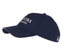 Cap ENTER 1 - blau
