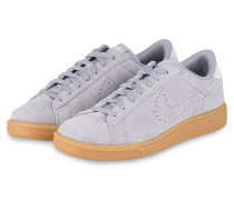 Sneaker TENNIS CLASSIC - grau