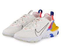 Sneaker REACT VISLON