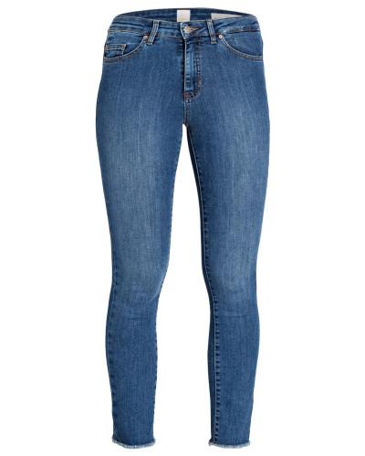 Jeans MURIETTA