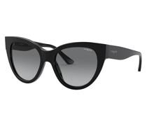 Sonnenbrille VO5339S
