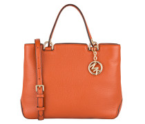 Handtasche ANABELLE - orange