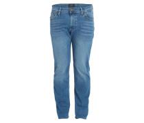 Jeans MADRID Modern-Fit - 324 bleached