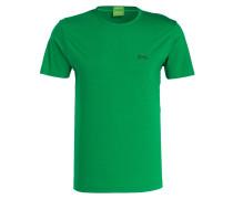 T-Shirt - grün