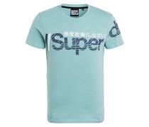 T-Shirt VINTAGE LOGO