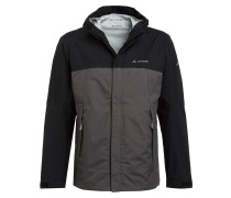 Outdoor-Jacke LIERNE