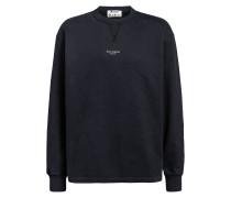 Sweatshirt FIN