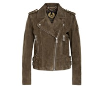 Velourslederjacke MARVINGT