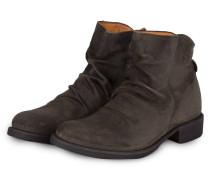 Boots ETERNITY ELINA