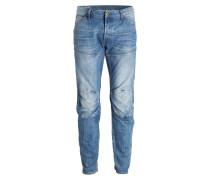 Jeans 5620 ELWOOD 3D Slim-Fit