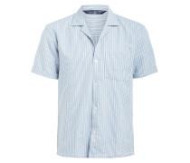 Resorthemd Slim Fit