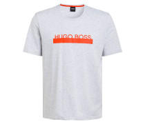 Lounge-Shirt IDENTITY