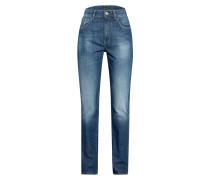 Bootcut Jeans FUTURA