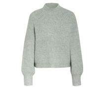 Pullover PINA