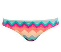 Bikini-Hose SOUND WAVE
