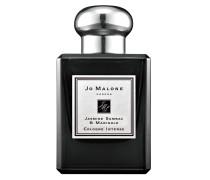JASMINE SAMBAC & MARIGOLD 50 ml, 194 € / 100 ml