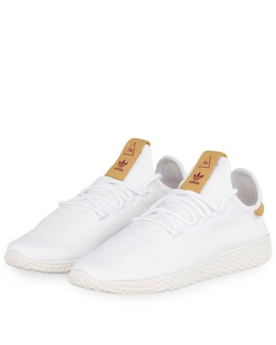 Sneaker PHARRELL WILLIAMS TENNIS HU