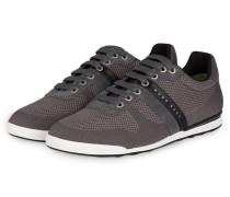 Sneaker ARKANSAS