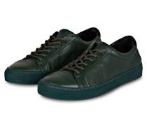 Sneaker SPARTACUS TRI - gelb