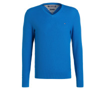 Pullover HONEYCOMB