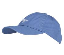 Cap CASCADE - blau