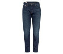 Jeans 512™ Slim Taper Fit