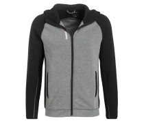 Trainingsjacke ONE SERIES QUIK