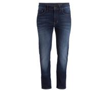 Jogg Jeans SNUG Slim-Fit