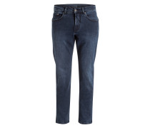 Jeans COOPER Regular-Fit - mid blue