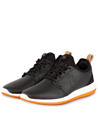 Sneaker ROSHE TWO LEATHER PREMIUM