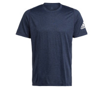 T-Shirt FREELIFT SPORT ULTIMATE HEATHER